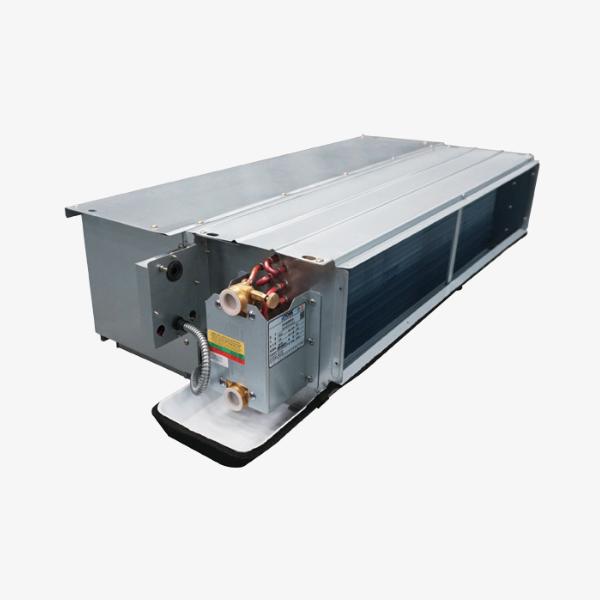 沈阳YRFC系列卧室专用超静音室内机